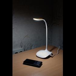 Приборы освещения: люстры, лампы, бра и прочее