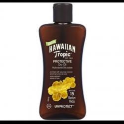 brun utan sol hawaiian tropic