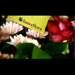Доставка цветов спб отзывы