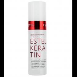 Маска для волос estel keratin отзывы
