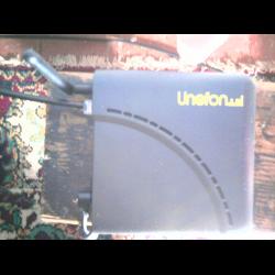 Firmware unefon mx-001 Unlock One