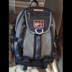 Рюкзак winner отзывы рюкзак школьный по самым низким ценам