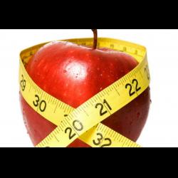 Диета 7 10 кг за 7 дней отзывы.