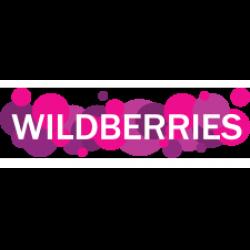 Вилдберрис Приложение Скачать Для Андроида - фото 8
