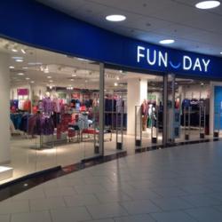 не интернет-магазин детской одежды