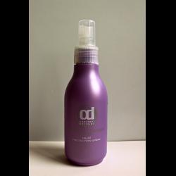 Constant delight спрей для термозащиты волос