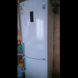 Холодильник позис купить в пензе