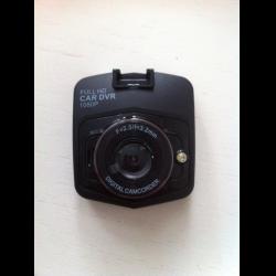 видеорегистратор новатек Gt300 инструкция - фото 5