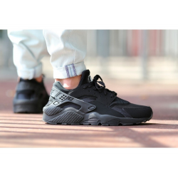 f63683aa Отзывы о Кроссовки Nike Huarache