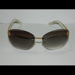 3ecc0dbc3d1f Отзывы о Солнцезащитные очки Donna