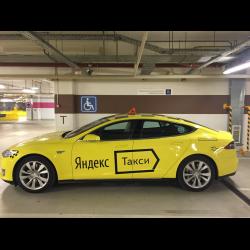 отзывы о такси спб