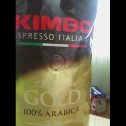 Купить кофе 100 arabica natural