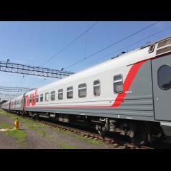 Поезд 482с новороссийск москва купить билеты купить билет на поезд с 50 скидкой