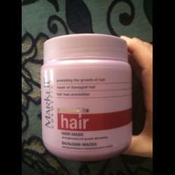как собрать волосы при помощи одной резинки
