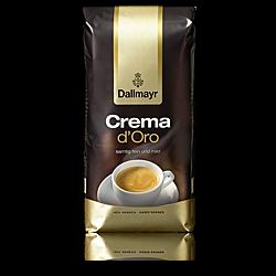 Кофе в зернах кг купить pienaroma 1