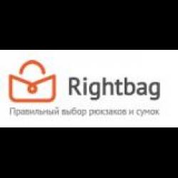 b2ddcce5f413 Отзывы о Rightbag.ru - интернет-магазин рюкзаков и сумок