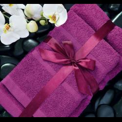 Орифлейм полотенце в подарок