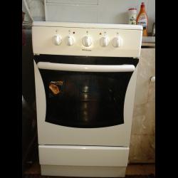 инструкция по применению плита upo