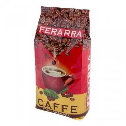 Купить кофе 100 arabica price