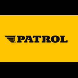 Обувь Patrol - купить в интернет-магазине OZON ru