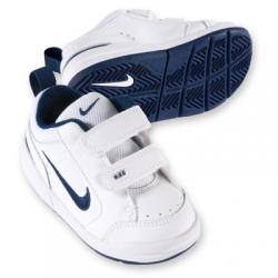 2e9c31aea5c144 Отзывы о Кроссовки детские Nike