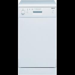 Посудомоечная машина BEKO