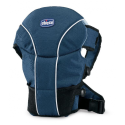 Рюкзак-кенгуру chicco go до 9 кг отзывы рюкзак с пупыркой купить в москве