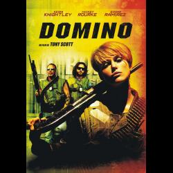 скачать фильм домино 2005 торрент - фото 10