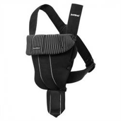Рюкзак-переноска babybjorn original отзывы слинг рюкзак в красноярске