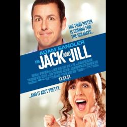 Jack and jill bathroom locks