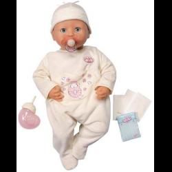 Отзывы о Кукла Baby