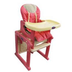 отзывы о стульчик трансформер для кормления дети