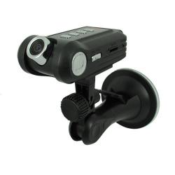 Видеорегистратор hd 720p dvr цена настройка видеорегистратора для удалённого доступа