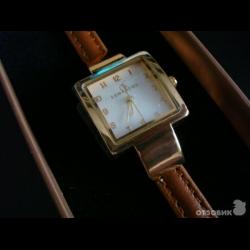Купить часы lamarthe gps часы маяк купить