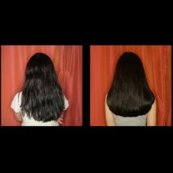 Ламинирование волос цена в новокузнецке