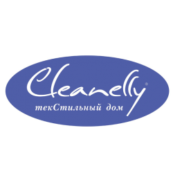 Отзыв о Текстиль Cleanelly