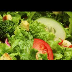 Диета доктора ковалькова: методика похудения, этапы и меню диеты.
