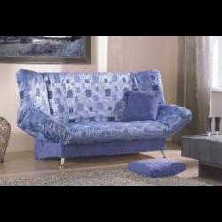 Диваны цвет диванов отзывы