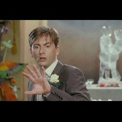 Фильм ловушка для невесты смотреть