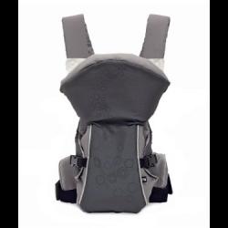 Рюкзак кенгуру mothercare фото ramones рюкзак