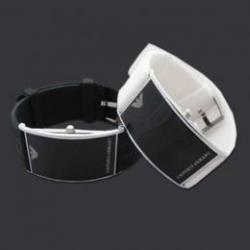 3a5a6388 Отзывы о Часы Led Watch