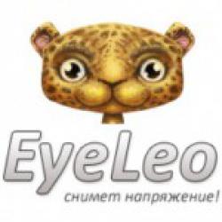 Картинки по запросу eyeleo