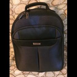 Baldinini рюкзак перекресток детские рюкзаки дисней киев