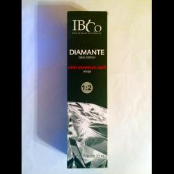 Diamante ibco краска для волос