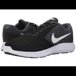 ec9a9cbefde Отзывы о Кроссовки Nike Revolution 3