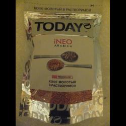 Где купить кофе в зернах лавацца минск