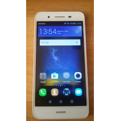 Huawei Gr3 инструкция - фото 9
