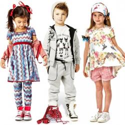 Отзывы о Детская одежда Mywear c047fab9556