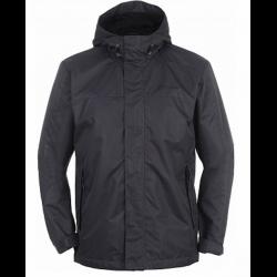 86ed09185bbf0 Отзывы о Куртка мужская Outventure