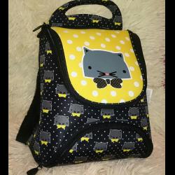Ашан рюкзаки для школы каталог рюкзаки solomon